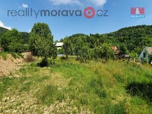 foto Prodej pozemku k bydlení, 4532 m2, Oskava