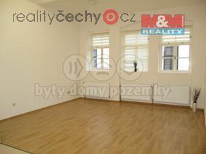 foto Pronájem kancelářského prostoru, 32 m2, Jičín