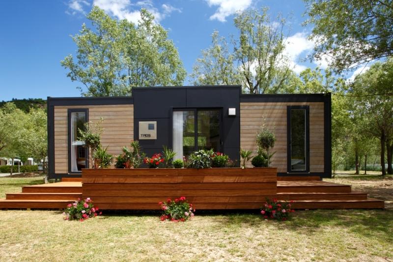 netradi n bydlen v mobiln ch domech. Black Bedroom Furniture Sets. Home Design Ideas